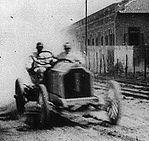 1909-003-B.jpg