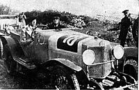 1927-Site-001(B).jpg