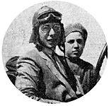 1928-Site-034(A).jpg