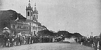 1919-Site-002.jpg