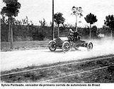 1908-007.jpg