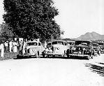 1945-Site-006-B.jpg