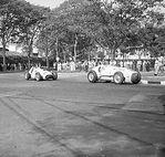 1953-Site-000-A.jpg