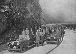 1930-Site-014-A.jpg