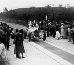 1932-Site-004-C.jpg