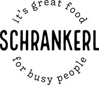 SCH_Schrankerl_Logo_Schwarz_72dpi_transp