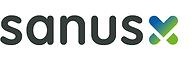 SanusX Logo.png