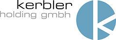 Kerbler_Holding_Logo.jpg