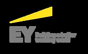 EY-logo-horizontal-e1505138333487.png