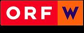 ORF_Wien_Logo.svg.png