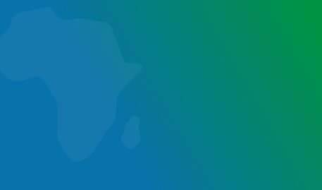 Africa Backdrop_edited.png