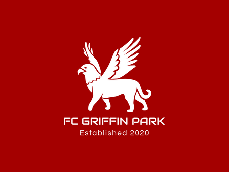 FC Griffin Park is up and running!