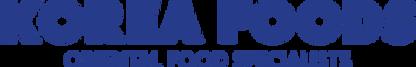 KF-Logo-Transparent-e1521826774672.png