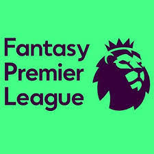 PLay Fantasy Football with FCGP