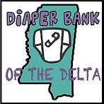 Diaper Bank 3 (1).jpg
