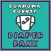 Diaper Bank Logo.jpg