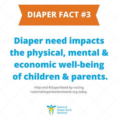 DIAPER-FACT-3.jpg