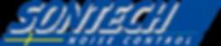 sontech_logo_eng_2018_RGB.png