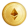 ETH coin.png