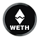 WETH coin.png