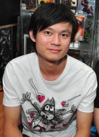 Tan Eng Huat.jpg