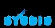 Mavo Studio logo NEW2.png