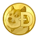 Doge coin.png