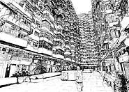 港漫景搜2018_page2425.png