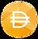 DAI coin.png