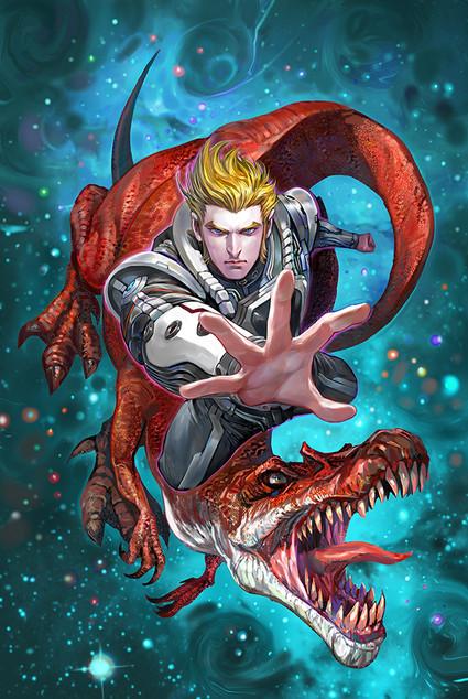 Dragoon thumb.jpg