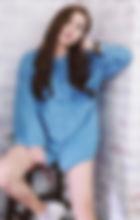 Emily 01.jpg