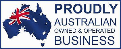 proudly-australian-owned-and-opererated_