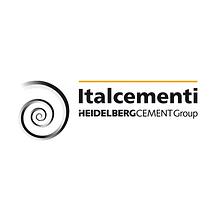italcementi 2.png