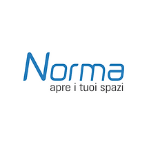 norma.png