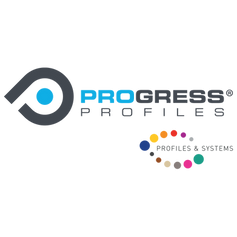 profress profil.png