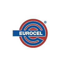 eurocell.png