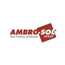ambrosol.png