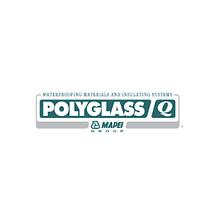 polyglass.png