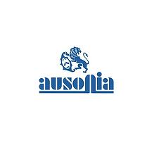 ausonia.png