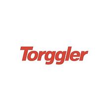 torggler.png