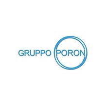 gruppo poron.png