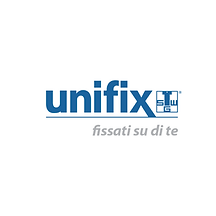 unifix.png