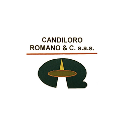 candiloro.png