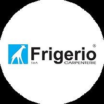 frigerio logo.png