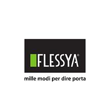 flessya.png