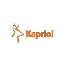 kapriol.png