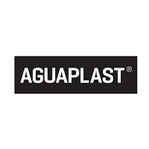 aguaplast.png