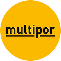multipor yellow.png