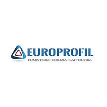 europrofil.png