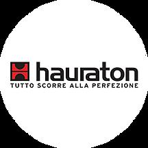 HAURATON.png